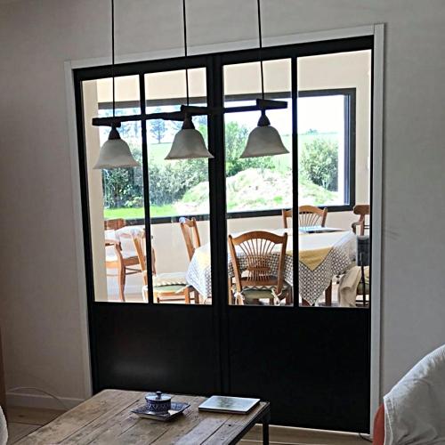 architecte d intrieur lorient free trouver un architecte agence d cap ferret pour inspiration. Black Bedroom Furniture Sets. Home Design Ideas